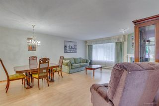"""Photo 3: 134 100 LAVAL Street in Coquitlam: Maillardville Townhouse for sale in """"PLACE LAVAL"""" : MLS®# R2174567"""