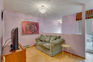 """Photo 11: 134 100 LAVAL Street in Coquitlam: Maillardville Townhouse for sale in """"PLACE LAVAL"""" : MLS®# R2174567"""
