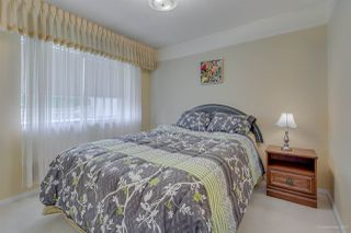 """Photo 13: 134 100 LAVAL Street in Coquitlam: Maillardville Townhouse for sale in """"PLACE LAVAL"""" : MLS®# R2174567"""