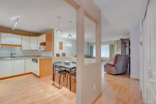 """Photo 5: 134 100 LAVAL Street in Coquitlam: Maillardville Townhouse for sale in """"PLACE LAVAL"""" : MLS®# R2174567"""