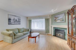 """Photo 1: 134 100 LAVAL Street in Coquitlam: Maillardville Townhouse for sale in """"PLACE LAVAL"""" : MLS®# R2174567"""