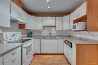 """Photo 7: 134 100 LAVAL Street in Coquitlam: Maillardville Townhouse for sale in """"PLACE LAVAL"""" : MLS®# R2174567"""