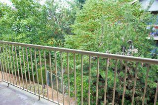 "Photo 6: 305 10721 139 Street in Surrey: Whalley Condo for sale in ""VISTA RIDGE SOUTH"" (North Surrey)  : MLS®# R2181773"