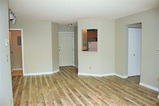 "Photo 1: 305 10721 139 Street in Surrey: Whalley Condo for sale in ""VISTA RIDGE SOUTH"" (North Surrey)  : MLS®# R2181773"