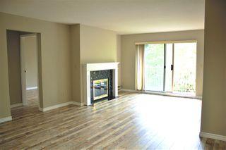 "Photo 3: 305 10721 139 Street in Surrey: Whalley Condo for sale in ""VISTA RIDGE SOUTH"" (North Surrey)  : MLS®# R2181773"