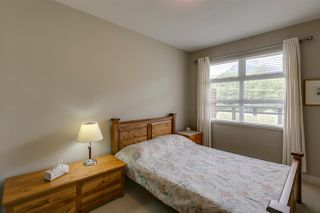 Photo 13: 321 41105 TANTALUS ROAD in Squamish: Tantalus Condo for sale : MLS®# R2165700