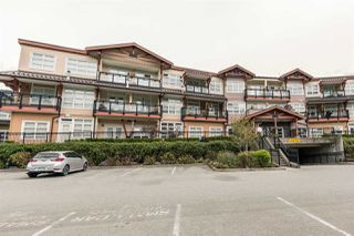 Photo 19: 321 41105 TANTALUS ROAD in Squamish: Tantalus Condo for sale : MLS®# R2165700