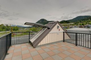 Photo 11: 321 41105 TANTALUS ROAD in Squamish: Tantalus Condo for sale : MLS®# R2165700