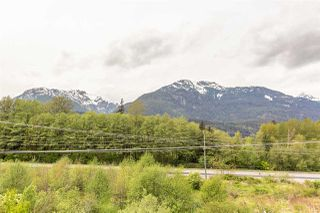 Photo 20: 321 41105 TANTALUS ROAD in Squamish: Tantalus Condo for sale : MLS®# R2165700