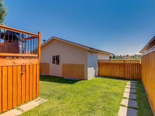 Photo 20: 87 CEDARBROOK Way SW in Calgary: Cedarbrae House for sale : MLS®# C4126859