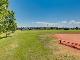 Photo 23: 87 CEDARBROOK Way SW in Calgary: Cedarbrae House for sale : MLS®# C4126859