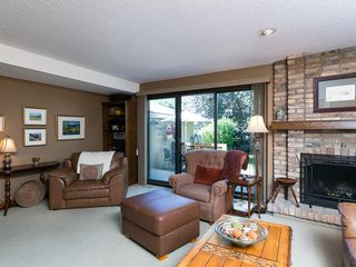 Photo 25: 36 PUMP HILL Mews SW in Calgary: Pump Hill House for sale : MLS®# C4128756