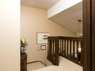 Photo 32: 36 PUMP HILL Mews SW in Calgary: Pump Hill House for sale : MLS®# C4128756