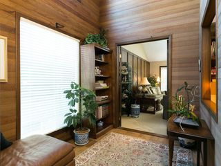 Photo 28: 36 PUMP HILL Mews SW in Calgary: Pump Hill House for sale : MLS®# C4128756