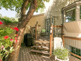 Photo 21: 36 PUMP HILL Mews SW in Calgary: Pump Hill House for sale : MLS®# C4128756
