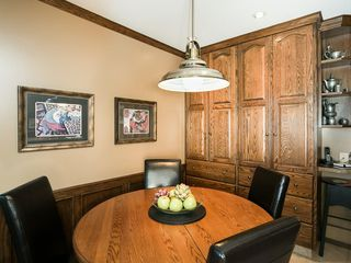 Photo 19: 36 PUMP HILL Mews SW in Calgary: Pump Hill House for sale : MLS®# C4128756