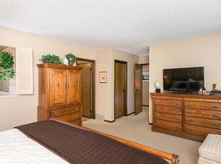 Photo 36: 36 PUMP HILL Mews SW in Calgary: Pump Hill House for sale : MLS®# C4128756
