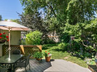 Photo 6: 36 PUMP HILL Mews SW in Calgary: Pump Hill House for sale : MLS®# C4128756