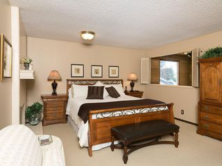 Photo 33: 36 PUMP HILL Mews SW in Calgary: Pump Hill House for sale : MLS®# C4128756
