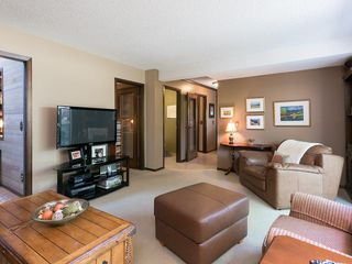 Photo 26: 36 PUMP HILL Mews SW in Calgary: Pump Hill House for sale : MLS®# C4128756
