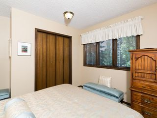 Photo 43: 36 PUMP HILL Mews SW in Calgary: Pump Hill House for sale : MLS®# C4128756