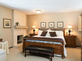 Photo 34: 36 PUMP HILL Mews SW in Calgary: Pump Hill House for sale : MLS®# C4128756