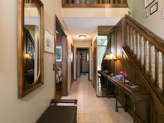 Photo 7: 36 PUMP HILL Mews SW in Calgary: Pump Hill House for sale : MLS®# C4128756