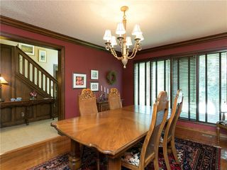 Photo 13: 36 PUMP HILL Mews SW in Calgary: Pump Hill House for sale : MLS®# C4128756