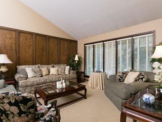 Photo 9: 36 PUMP HILL Mews SW in Calgary: Pump Hill House for sale : MLS®# C4128756