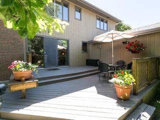 Photo 5: 36 PUMP HILL Mews SW in Calgary: Pump Hill House for sale : MLS®# C4128756