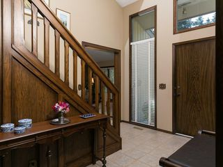 Photo 8: 36 PUMP HILL Mews SW in Calgary: Pump Hill House for sale : MLS®# C4128756