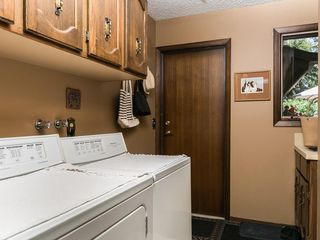 Photo 31: 36 PUMP HILL Mews SW in Calgary: Pump Hill House for sale : MLS®# C4128756