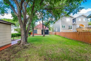 Photo 36: 315 110th Street West in Saskatoon: Sutherland Residential for sale : MLS®# SK702866
