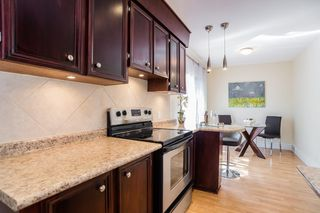 Photo 11: 315 110th Street West in Saskatoon: Sutherland Residential for sale : MLS®# SK702866
