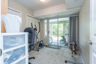 "Photo 16: 37 11502 BURNETT Street in Maple Ridge: East Central Townhouse for sale in ""TELOSKY VILLAGE"" : MLS®# R2201064"