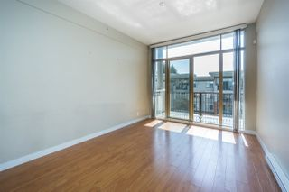 """Photo 10: 402 33546 HOLLAND Avenue in Abbotsford: Central Abbotsford Condo for sale in """"TEMPO"""" : MLS®# R2204713"""
