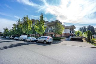 """Photo 14: 402 33546 HOLLAND Avenue in Abbotsford: Central Abbotsford Condo for sale in """"TEMPO"""" : MLS®# R2204713"""
