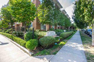 """Photo 3: 402 33546 HOLLAND Avenue in Abbotsford: Central Abbotsford Condo for sale in """"TEMPO"""" : MLS®# R2204713"""