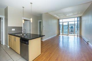 """Photo 5: 402 33546 HOLLAND Avenue in Abbotsford: Central Abbotsford Condo for sale in """"TEMPO"""" : MLS®# R2204713"""