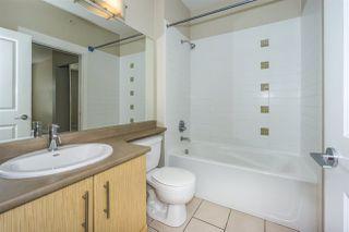"""Photo 11: 402 33546 HOLLAND Avenue in Abbotsford: Central Abbotsford Condo for sale in """"TEMPO"""" : MLS®# R2204713"""
