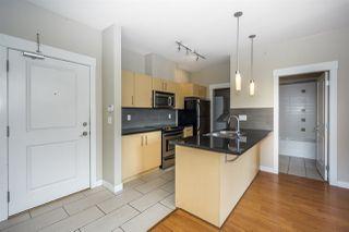 """Photo 7: 402 33546 HOLLAND Avenue in Abbotsford: Central Abbotsford Condo for sale in """"TEMPO"""" : MLS®# R2204713"""
