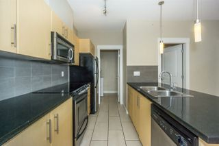"""Photo 8: 402 33546 HOLLAND Avenue in Abbotsford: Central Abbotsford Condo for sale in """"TEMPO"""" : MLS®# R2204713"""