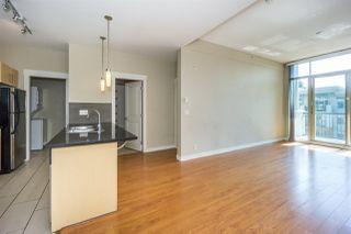 """Photo 9: 402 33546 HOLLAND Avenue in Abbotsford: Central Abbotsford Condo for sale in """"TEMPO"""" : MLS®# R2204713"""
