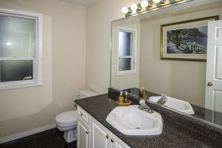 Photo 11: 5771 FORSYTH Crescent in Richmond: Riverdale RI House for sale : MLS®# R2206238