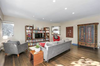 "Photo 4: 303 2825 SPRUCE Street in Vancouver: Fairview VW Condo for sale in ""Fairview"" (Vancouver West)  : MLS®# R2206613"