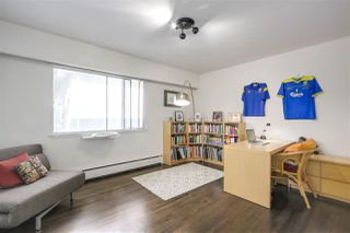 """Photo 14: 303 2825 SPRUCE Street in Vancouver: Fairview VW Condo for sale in """"Fairview"""" (Vancouver West)  : MLS®# R2206613"""