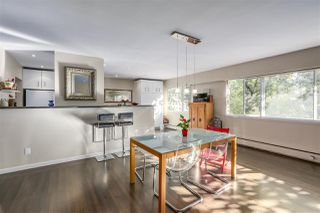 "Photo 7: 303 2825 SPRUCE Street in Vancouver: Fairview VW Condo for sale in ""Fairview"" (Vancouver West)  : MLS®# R2206613"