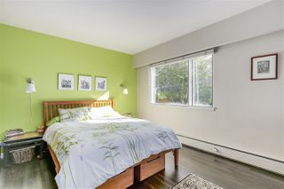 "Photo 16: 303 2825 SPRUCE Street in Vancouver: Fairview VW Condo for sale in ""Fairview"" (Vancouver West)  : MLS®# R2206613"