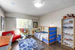 "Photo 12: 303 2825 SPRUCE Street in Vancouver: Fairview VW Condo for sale in ""Fairview"" (Vancouver West)  : MLS®# R2206613"