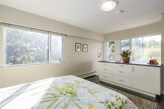 """Photo 17: 303 2825 SPRUCE Street in Vancouver: Fairview VW Condo for sale in """"Fairview"""" (Vancouver West)  : MLS®# R2206613"""
